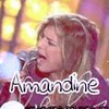 Amandine-Source