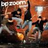 bpzoom