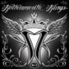 kottonmouth-kings