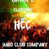 HC-Company