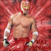 papuce-reymysterio
