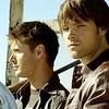 Supernatural-8426