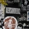 aleksandre002