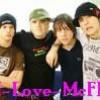 I-Love-McFly