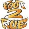 foot2rue74190