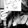 forever-smile-64