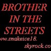 brotherinthestreets