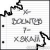 x-bounty57-x