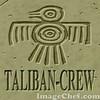 taliban-crew