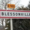 blessonville52