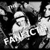 thefanficth