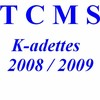 k-dettes-tcms