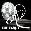 dedale-video