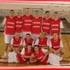 RBI-2008-polska
