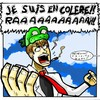 Fafe0