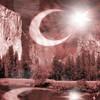 turkye01200