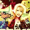 J-music-x3