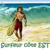 surfeurcoteEST