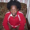 haitianprince509