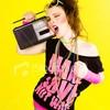 marie-music-rock-rap-pop