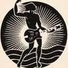 le-guitariste