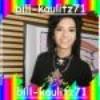 bill-kaulitz71