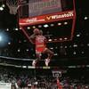 l0ve-basket-x3