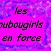 Oubougirl976
