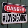loveandgothic