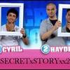 SECRETxSTORYxx2
