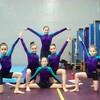gymnastes-singlees