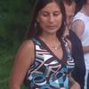 pentrez2008