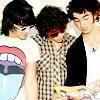 Story-Jonas-fanatic