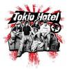 toki0-hotel89
