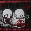 mortal-hugs