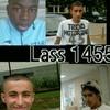 lass1455