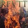 RFVTT