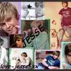 xX-love-jesse-Xx