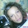 lounette076