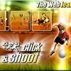 clickshootfoot