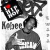 kobee971