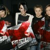 Schrei-Fic-Tokio-Hotel