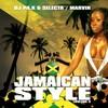 jamaicanstylemix