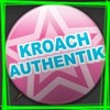 kroach-authentik