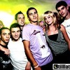 clubbers7600