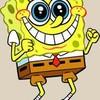 sponge03