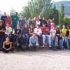 bmm2006