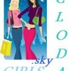 cloda-girls