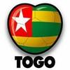 Togogoss