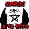 electro-maroc-fashion